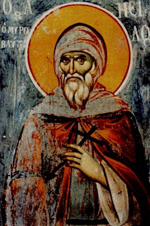 http://www.agioskosmas.gr/images/1211_AgiosNeilosMyroblitis.jpg