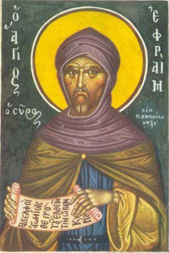 http://www.agioskosmas.gr/images/281_EfraimSyros.jpg