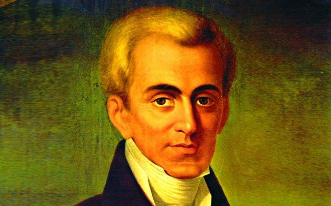 http://www.agioskosmas.gr/images/Kapodistrias.jpg